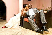 Real Weddings 6-Isoken&Adetunji-2 Weddings